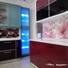 Мебель на заказ в Йошкар-Оле | Пластик стиль