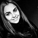 Личный фотоальбом Наташи Беловой