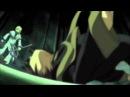 Teito and Hakuren - Save You (Simple Plan)