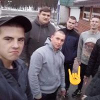 КоляЛевчук