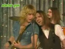 STATUS QUO -- Rockin' All Over The World..aplauso 1979