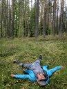 Личный фотоальбом Михаила Мишаилина