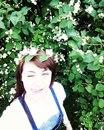 Личный фотоальбом Надежды Шмаль