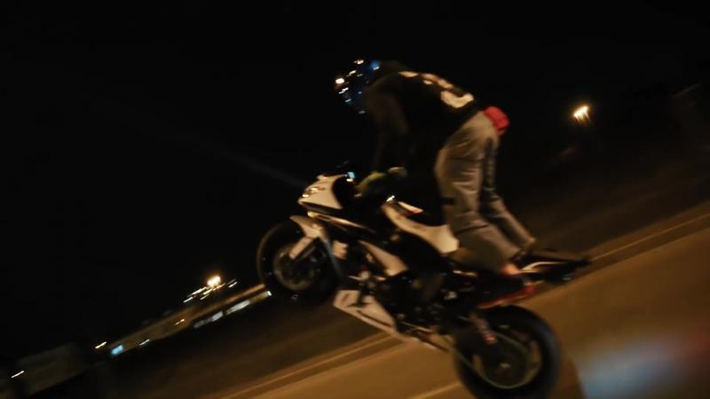 Peja⁄Slums Attack feat. DJ. Danek Świat, ludzie, pieniądze (prod. Brahu) official video