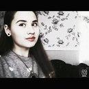 Персональный фотоальбом Liliana Vashchenko
