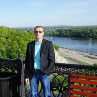 ЕвгенийУльянов
