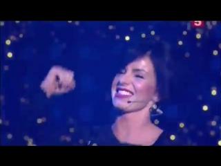 ТВ Новогодний концерт 2017 Дискотека 90-х супердискотека 1990, Russian disco 90s