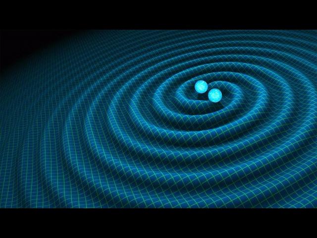Квантовая физика невозможного Нарушая временные границы Discovery Документальный фильм