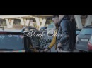 InJazz Documentary Preview 28 04 16 DJ Philchanskiy @Duroy