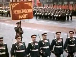 САЛЮТ ГЕРОЯМ !!! - Анатолий Киреев