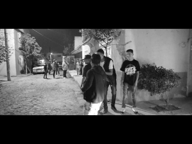 QUIERO CAMBIAR bokcal ESTOY HACIENDO LO MIO 2017