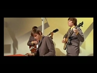 The Animals - House Of the Rising Sun