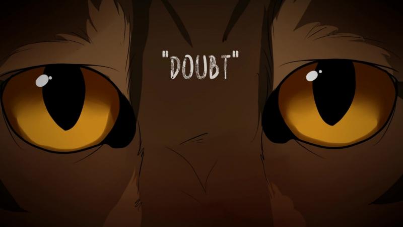 Doubt PMV Intro