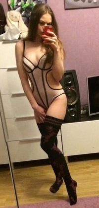 перечитать статью жена на порно кастинге это забавный ответ ммда!!