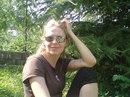 Личный фотоальбом Svetlana Syxenko