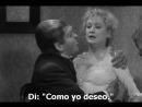 Dr Jekyll and Mr Hyde El hombre y el monstruo Rouben Mamoulian 1931 VOSE