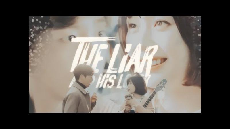PIaying with Fire ♬ Kang Han Kyeol x Yoon So Rim