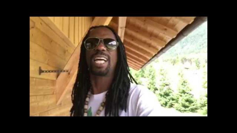 Shape Of you Dnb Remix General levy king yoof Chopstick