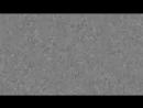 Mr._Freeman_Mister_Frimen_8_serija.240-spaces..mp4