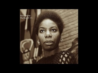 Nina Simone - The Best Of Pt.1 (Magic Original Songs) [2 Hours of Fantastic Music]