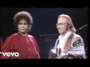 Stephen Stills Etta James - Rock Me Baby (Live)