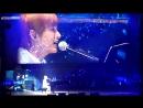 Super Junior - Kiss Goodbye, SS3 Malaysia fancam