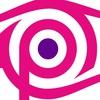 РИА ФАРТУНА: дизайн, полиграфия,наружная реклама
