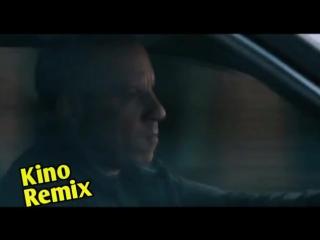 форсаж 7 kino remix доминик торетто vs безумный самокат юмор ржака смешные приколы подборка фильм форсаж 7