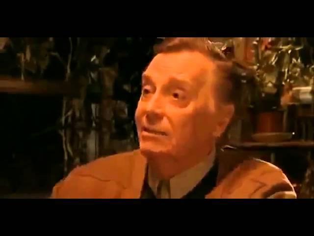 Кавалеры морской звезды 6 серия 2003 год Русский сериал