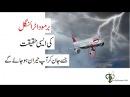 Bermuda Triangle Mystery Solved Urdu Hindi Ek Dilchasp Inkishaf