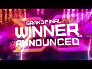 The X Factor Australia 2016 - Grand Final Preview - Monday 21st November