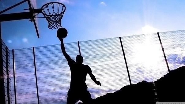 Обои На Рабочий Спортивные