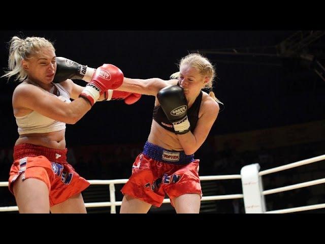 женские бои по боксу фото что помимо вина