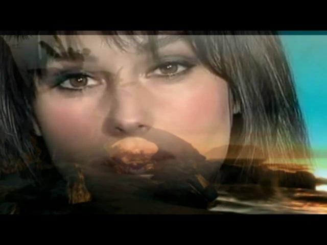 Otra Como Tu...EROS RAMAZZOTTI... (Monica Bellucci)...oneiraki