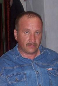 Мужипов Юрий