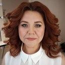 Мария Яковлева фотография #34