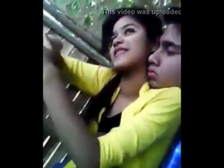 Desi indian kissing mms new 2017