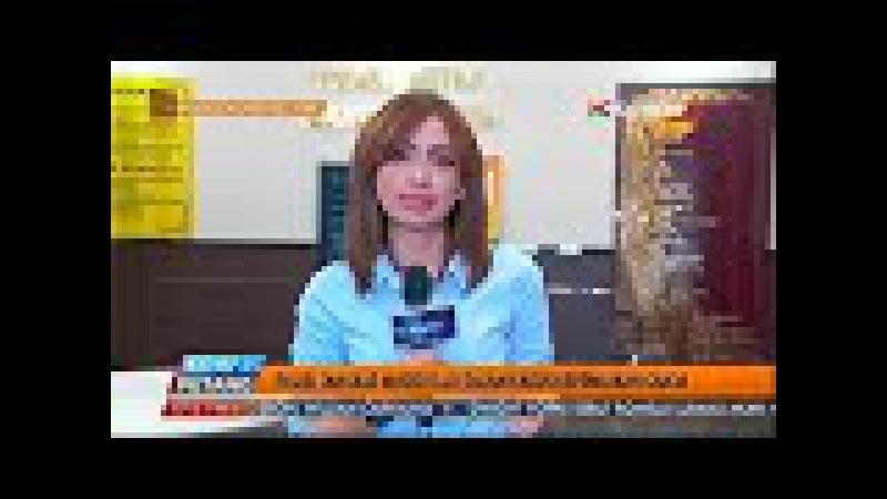 Musisi Ello Ditangkap Polisi Terkait Kasus Kepemilikan Ganja