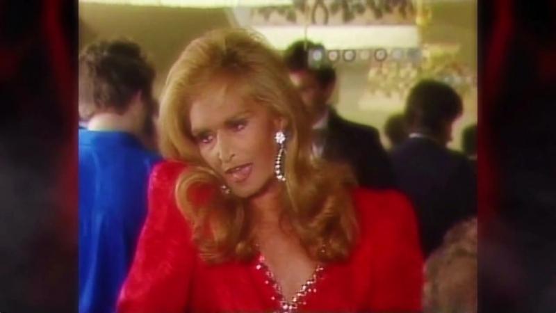 Dalida - Semplicemente cosi / 18-01-1986 Autriche - Winterwelt mit hits