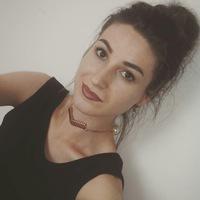 Наталия Логинова, 28229 подписчиков