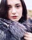 Личный фотоальбом Liza Vishnya