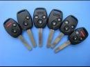 Houston Transponder Key Replacement 713.944.4982