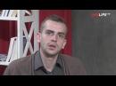 Що робити переселенцю, коли він не може повертати раніше взятий кредит? - Донбас SOS