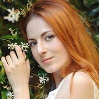 Ева Хабарова, 5331 подписчиков
