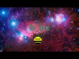 Around My Way | Dior VS Alya | Battle Dubstep dance