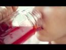 BTS x BBQ ASMR׃ Suga ft Coconut Chicken