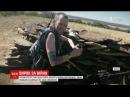 Британцю який воював на Донбасі на боці бойовиків загрожує довічне ув'язнення