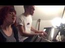 Arctic Monkeys - Do I Wanna Know ?    cover