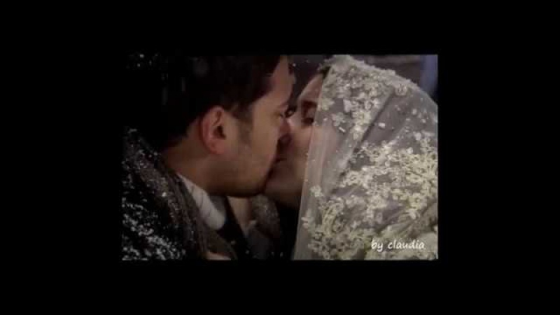 Femir Romeo and Juliet