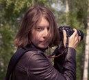 Личный фотоальбом Светланы Фотисто